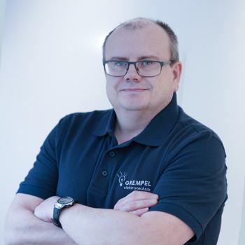 Andreas Rath