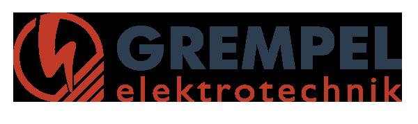 Grempel-Elektrotechnik-Neustadt-Coburg